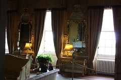 """Hopetoun House • <a style=""""font-size:0.8em;"""" href=""""http://www.flickr.com/photos/62319355@N00/2832647701/"""" target=""""_blank"""">View on Flickr</a>"""