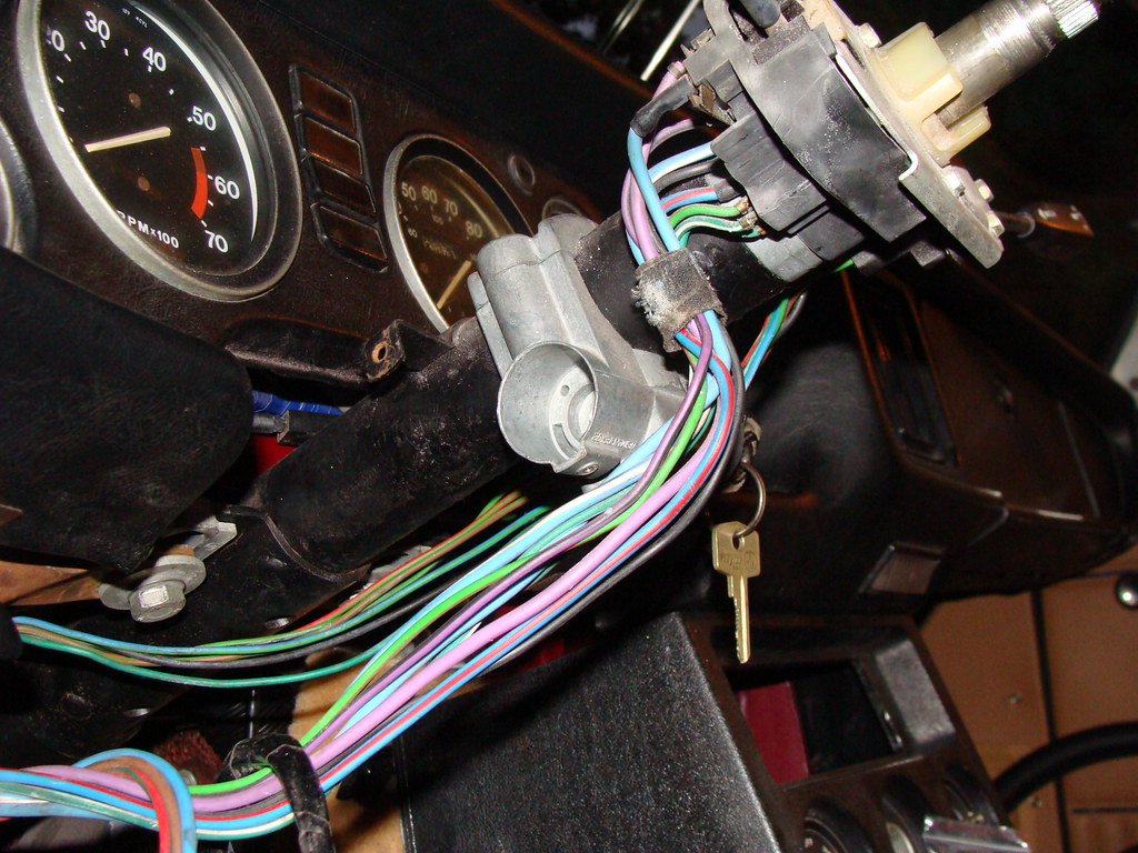 Speedometer Wiring Diagram On Mack Truck Battery Wiring Diagram