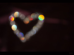 My soul gift to you  (  ) Tags: love heart bokeh gift soul platinumphoto colourartaward