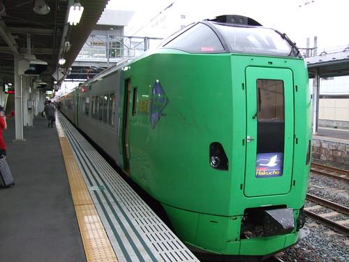 DSCF2808