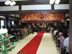 World Tipitaka Presentation Japan (Highlight)