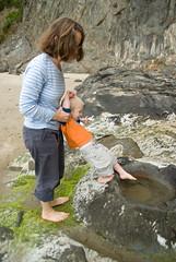 tidepool (dolanh) Tags: lucas renee oregoncoast oswaldweststatepark shortsandsbeach