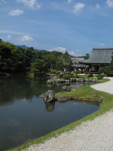 Genryu-ji