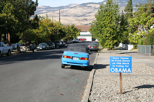 Obama_Ashland_3rd Street