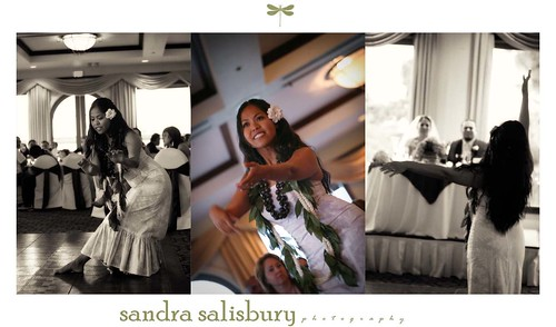 dancing sandrasalisbury wedding photography