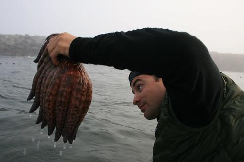 Water fishing salt fishing bottom marine times