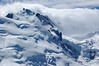 Mt. Maudit & misty Mt. Blanc (detektiv.karol) Tags: mountain snow france alps glacier summit chamonix montblanc aiguilledumidi mountainsalps elevation40004500m altitude4810m montmaudit altitude4465m nikond40 aplusphoto summitmtblanc summitmtmaudit elevaytion45005000m