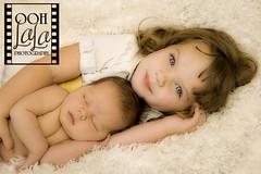 {sisterly love}