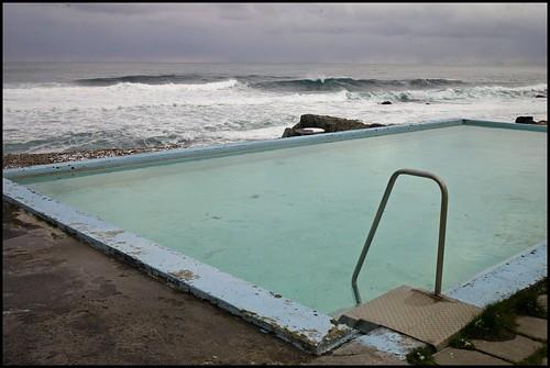 island oktober 2008 gross 212