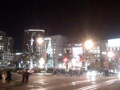 Union Square 2