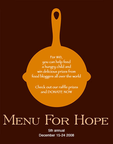 menu_for_hope