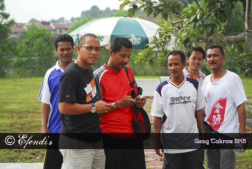takraw crew