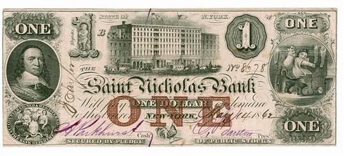 santa notes 005