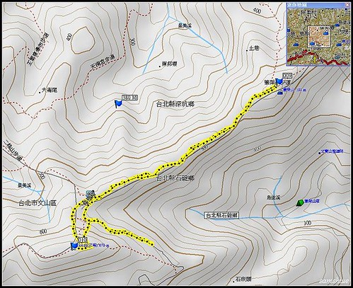 2008-12-14-map_nEO_IMG