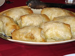 chicken phyllo1