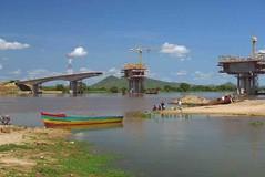 Zambesi Bridge