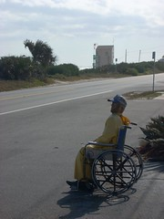 wheelchair_guy