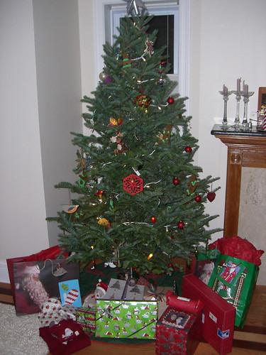 12-25-08-Tree-2
