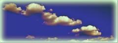 """A travs de mi ventana. (Alicia Salvador """"Nube gris""""""""Ausente temporalmente"""") Tags: trabajo nubes coolpix tarragona escaleras s500"""