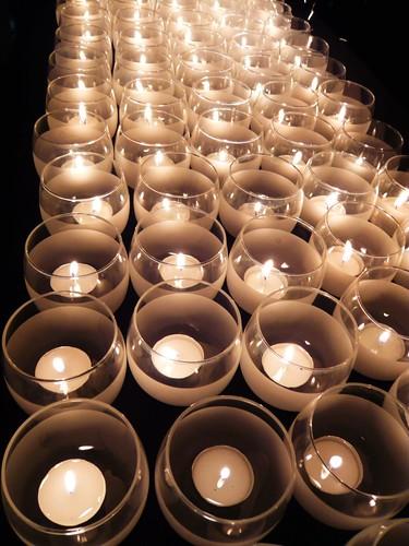 2008/12/19,光祭,復興南路