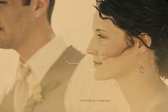 POSERIMAGE (erik clausen) Tags: hair bride poser wind ceremony breeze poserimage
