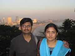 mumbai 073 (ashwinirevathi) Tags: dec2008