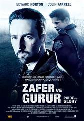 Zafer ve Gurur / Pride and Glory (2009)
