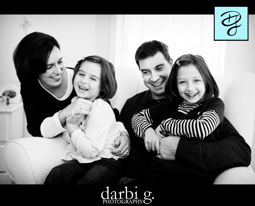 Darbi G Photography-family baby band wedding photography-best of 2008-132