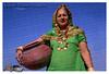 Punjabi Mutiyaar (Ankur Thatai | A T Images) Tags: traditional culture dancer desi sikh tradition punjab performer sikhism cultural punjabi kudi sikhi punjaban punjabis punjabisuit fpg giddha gidha mutiyaar mutiyar platinumphoto jatti atimages photoankurthatai ankurthataiimages giddhadancer giddhagirl punjabiyat
