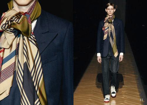 dries van noten 11