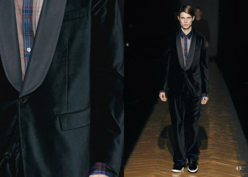 dries van noten 49