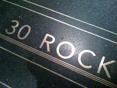 30 Rock (plemeljr) Tags: nyc manhattan rockefellercenter 30rock