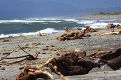 New Zealand 2008/2009 (Achim Thomae Photography) Tags: newzealand beach strand canon landscape eos natur landschaft neuseeland thomae achimthomae