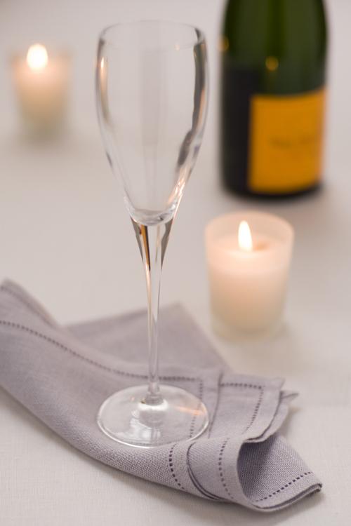 Romiti_Bicchiere e champagne