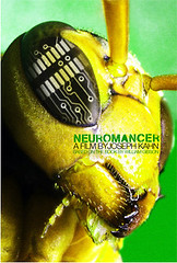 neuromancer_4