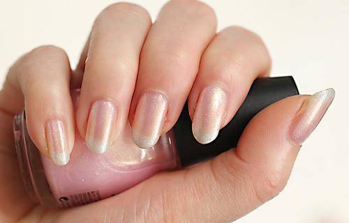 sinful-glass-pink-french-hand1 by you.