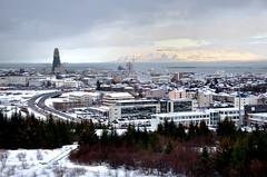 Perlan NW-View (Sig Holm) Tags: winter island iceland islandia nikon perlan reykjavík ísland islande icelandic islanda d90 ijsland nikor islanti 冰島 איסלנד исландия アイスランド nikond90 íslenskt ισλανδία أيسلندا 冰島的圖片 冰島圖片 冰島。 アイスランド語 アイスランド写真