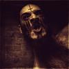 Aesthetics of Hate V1.0 (Victor Rodriguez (aka Vikk)) Tags: portraits dark retratos 2b oscuro aod frodo47 awardtree hourofthesoul notniceart dreamybizarrefantasy