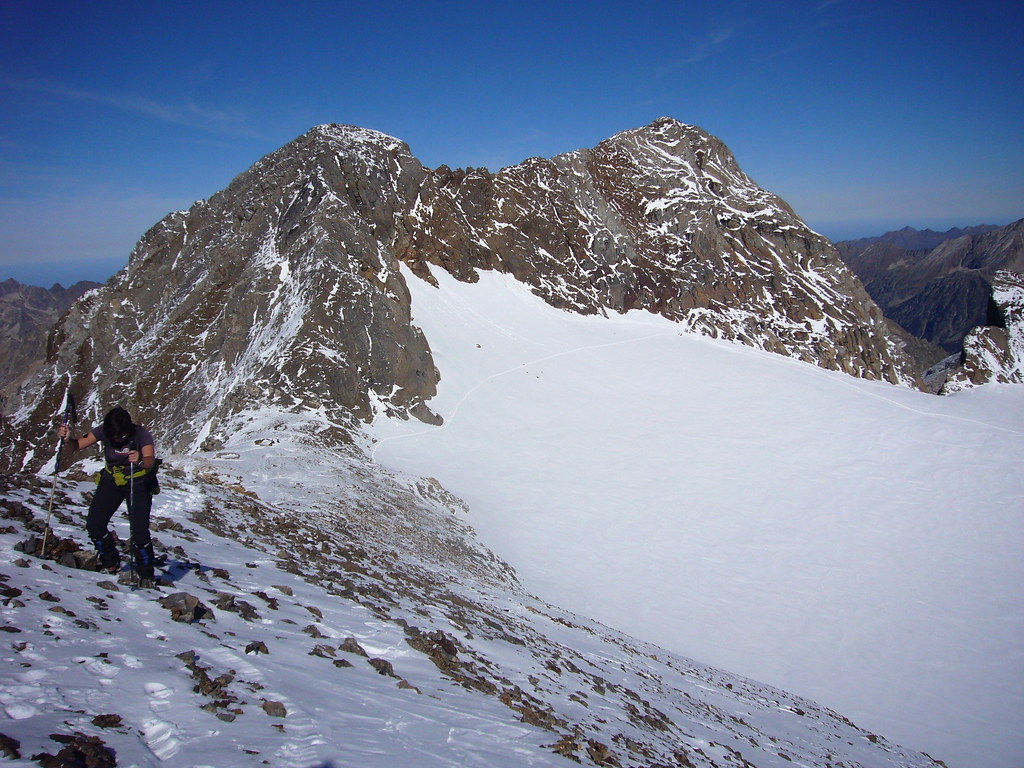 050-Hacia el Pico de la Cerbillona(3.247)