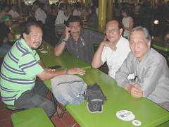 MHSS/68 reunion1_6.1.09