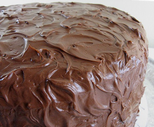 of_choc_cake_fr