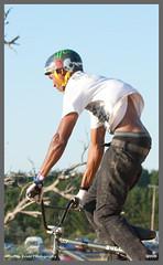 Cam BMX 0817 (Keiths Fauxtografix) Tags: bike sport canon bmx extreme australia dirt pedal mongoose lightroom bungendore camwhite hillsidedirtjam
