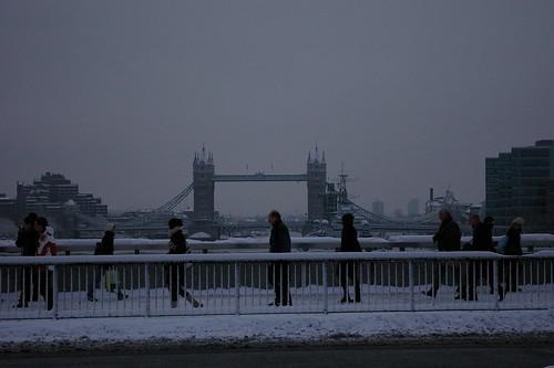 Snow_2009-28