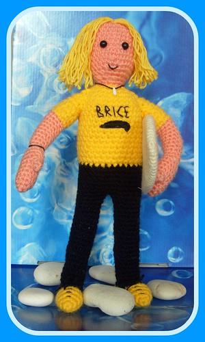 Brice 1