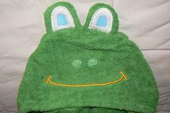 P1270963 (sandrasphotoexchange) Tags: towels kidsthemedblankets