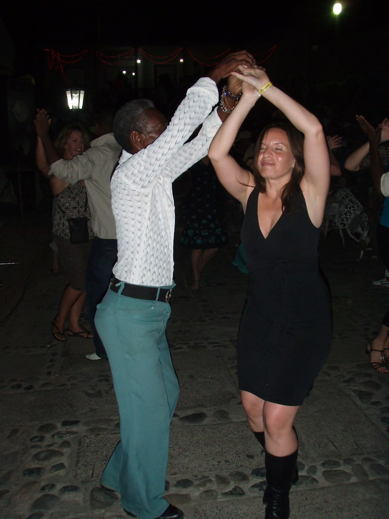 Cuba: fotos del acontecer diario - Página 6 3252590955_66b5d11688_b