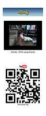 3304312788_ffaa855fc5_m (Margarita_Quihuis) Tags: ricoh qrcode icandy youtubevideo