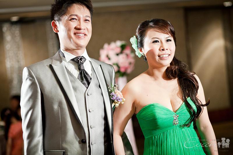 [婚禮紀錄]輝宏&欣怡婚禮攝影午宴_193