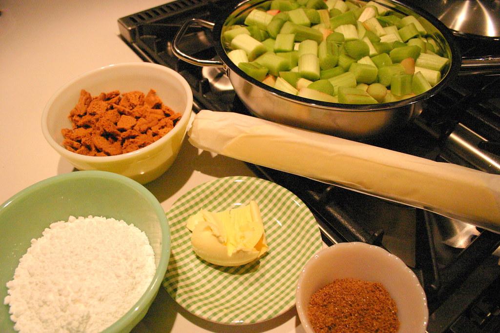 Ingredienten_rabarber-speculaastaart