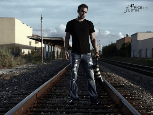 justin price photography image search results